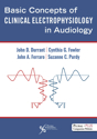 Picture of Basic Concepts of Clinical Electrophysiology in Audiology