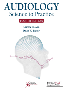 Picture of Audiology: Science to Practice - 4th Edition