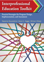 Picture of Interprofessional Education Toolkit: Practical Strategies for Program Design, Implementation, and Assessment