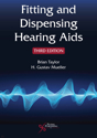 Picture of Fitting and Dispensing Hearing Aids - 3rd Edition