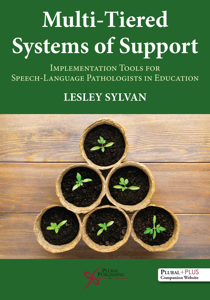 Picture of Multi-Tiered Systems of Support: Implementation Tools for Speech-Language Pathologists in Education