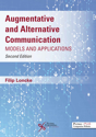 Picture of Augmentative and Alternative Communication: Models and Applications - 2nd Edition